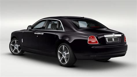 roll royce black rolls royce ghost black 2014 www pixshark com images