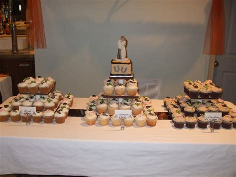 cakes by paula western themed wedding