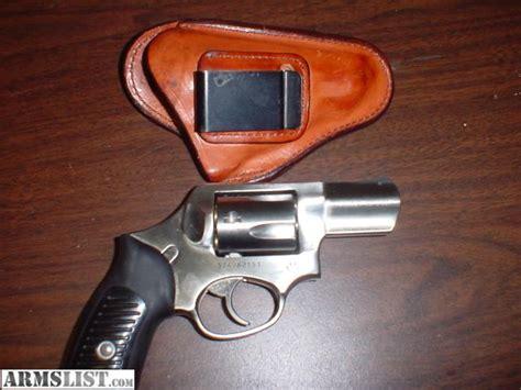 holster for ruger sp101 357 armslist for sale trade sold ruger sp101 357 w