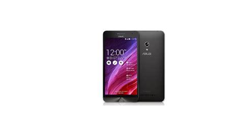Asus Zenfone 5 A500cg asus zenfone 5 a500cg with aptx