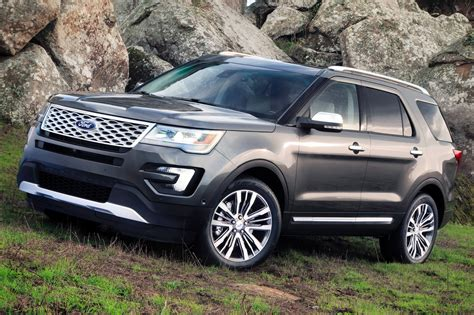 Car Types Like Suv by Suv Cars Sport Utility Vehicle Meaning And Types