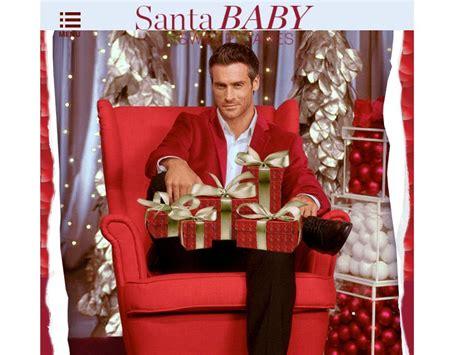 Belk Sweepstakes - belk santa baby sweepstakes