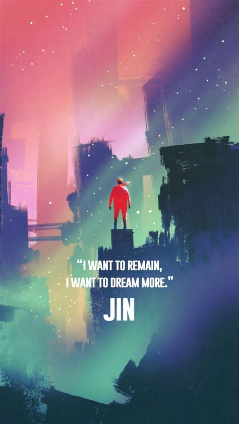 new year lyrics jin 706 best images about bts on incheon kpop and