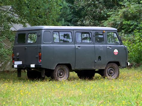 uaz van my perfect uaz 452 3dtuning probably the best car