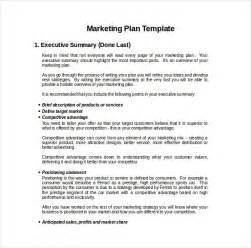 essay format template microsoft word blank outline template blank essay outline template 9
