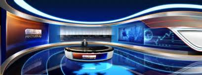 home design television programs 1000 images about news studios on studios