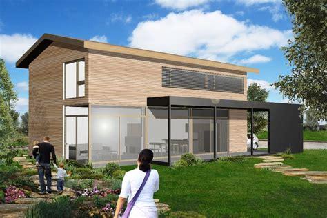 jetson green modern passive solar cascade house 100 prefab green home passive solar prefabricated