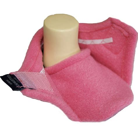 soft house shoes soft play shoes slippers pink cozie warmers