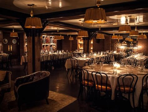best private dining rooms nyc onyoustore com lafayette grand caf 233 bakery