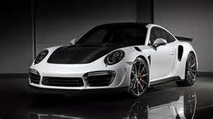 Porsche Turbo Porsche Turbo Reviews Specs Prices Top Speed