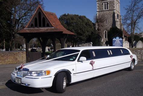 limousine hire prices white stretch limousine wedding limousine hire in