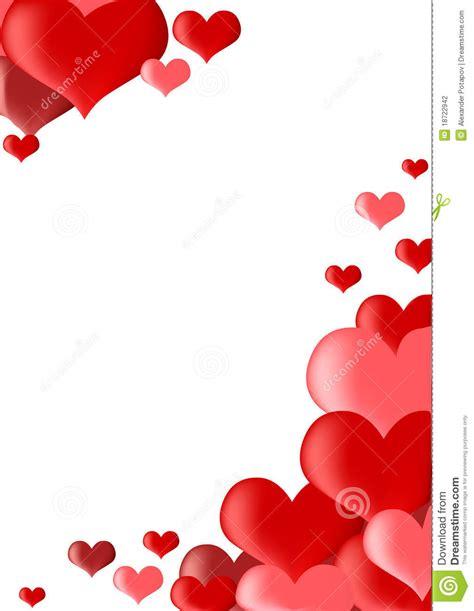 viol 237 n ilustraci 243 n en blanco y negro descargar vectores marcos de corazones marcos para fotos marco rojo de los