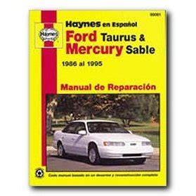 manual repair free 1995 mercury sable head up display 1993 ford l8000 price 4 000 00 hazleton pennsylvania vin number 1fdxr82e4pva07425 roll up