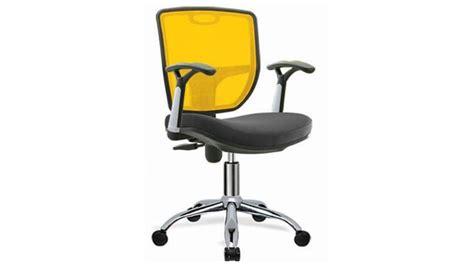 Kursi Kantor Olympic d 3005 cr kursi kantor sekretaris staff indachi