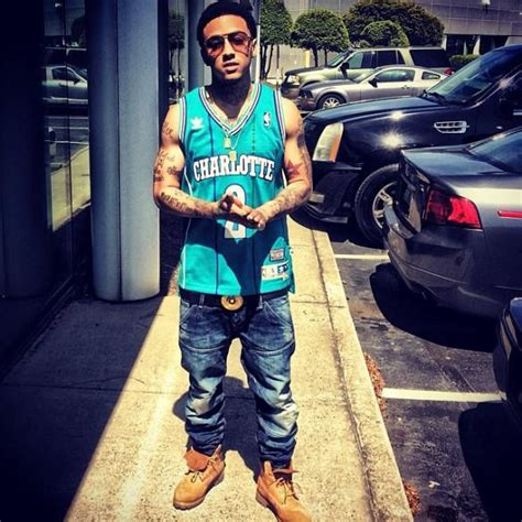 kirko bangs haircut kirko bangz quot slow motion freestyle quot listen added