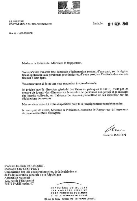 Modèle De Lettre Fermeture D Entreprise Modele Gratuit Note De Service Fermeture Annuelle