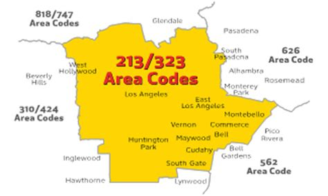 what us area code is 213 what us area code is 213 28 images where is area code