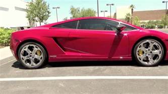 How Much Is A Lamborghini Cost How Much Does A Lamborghini Cost