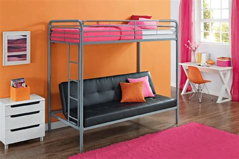 bed kmart kmart futon bunk bed 28 images bunk bed space saving