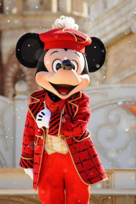 Pulpen Tokyo Disney Resort Mickey Mouse Black 1 17 best images about charcters on disney