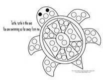 Q Tip Coloring Pages by Q Tip Coloring Sheets Coloring Pages