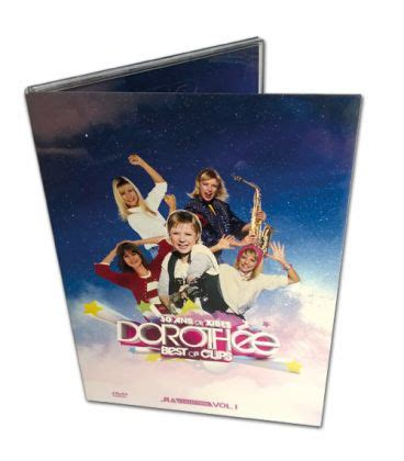 format dvd en france digipack 2 volets format dvd et pressage impression couleur