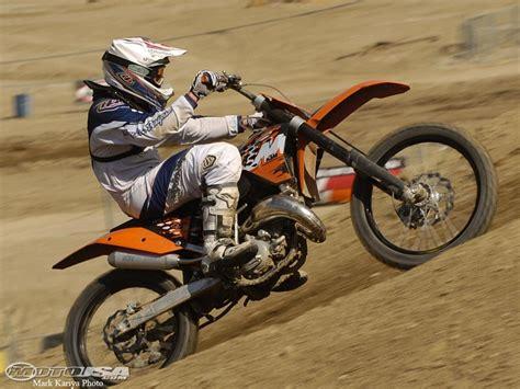 Ktm 144sx 2008 Ktm 144 Sx Moto Zombdrive