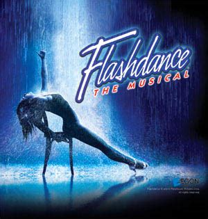 maniac song from flashdance music across europe 187 blog archive 187 she is a maniac
