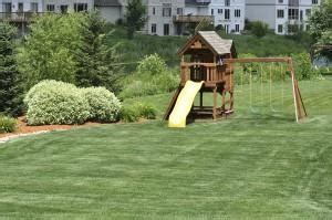building a swing set from scratch i want to build a wooden swing set for my
