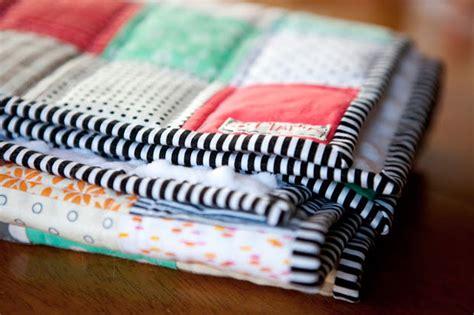 copertina di per 7 modi diversi per fare copertine per bambini fatte a mano
