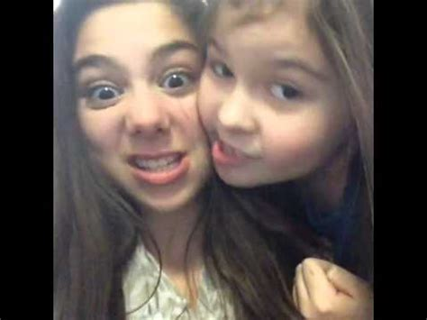 Kira Kosarin Vine Love This Kid Addison Riecke Youtube