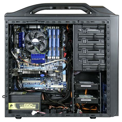 customize a pc 3 reasons to buy a custom pc