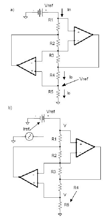 inductor negative resistance converting inductor impedance 28 images prof giorgio spiazzi dept of information engineering