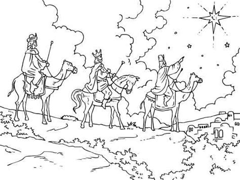 77 best images about wisemen on pinterest maze epiphany