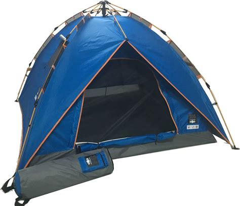 pop up tent awning pop up tent various colours savvysurf co uk