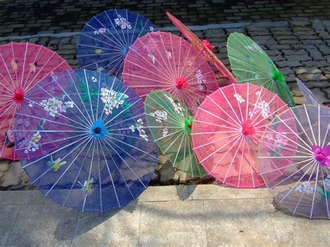 What is a Parasol?   umbrellify.net