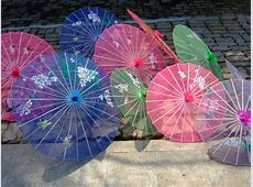 What is a Parasol? | umbrellify.net Umbrella Stroller With Canopy