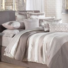 Linen Chest Duvet Covers 1000 images about ma chambre on bedding collections comforter sets and