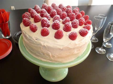 savvy vegan vegan birthday cakes