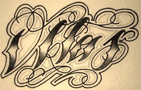 tattoo lettering design software oklas script lettering by 814ck5t4r on deviantart