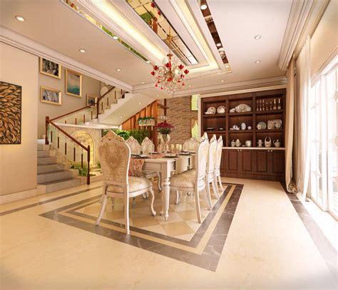 interior rendering software 3dlinks 3d gallery
