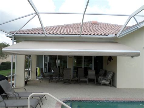 looking for awnings 21 best retractable awnings images on