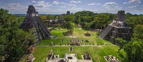 imagenes culturas mayas biograf 237 a de los mayas historia de vida de biograf 237 as wiki
