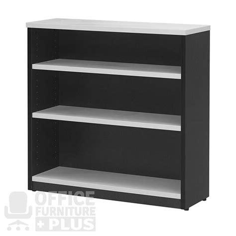 logan bookcase office furniture plus