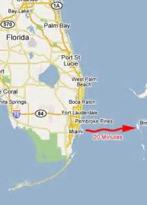 maps florida east coast pin by the dolphin house on maps of bimini the south