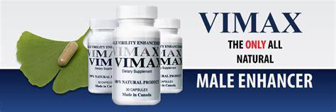 jual vimax asli canada di surabaya antar gratis