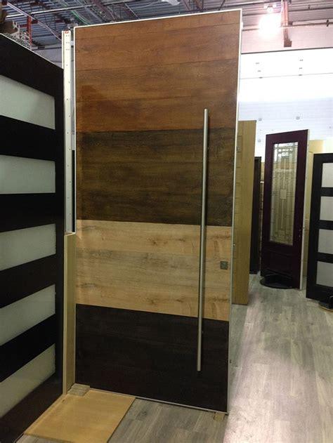 We Present The Biggest Door In North America By Giant Door Front Door Manufacturers