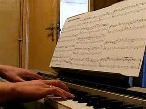 bach air on the g string piano tutorial air on the g string johann sebastian bach free guitar tabs