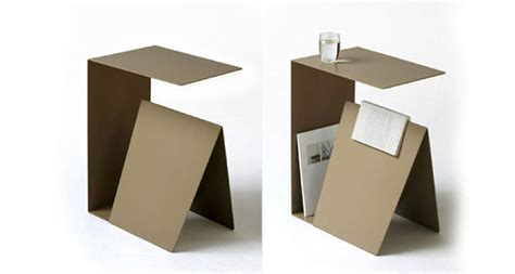 Side Table Magazine Holder side table magazine holder reason in madness
