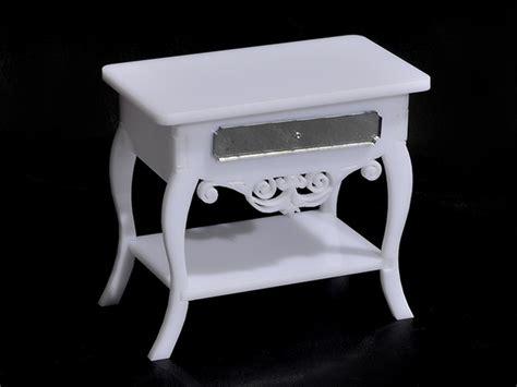 aparador acrilico mesa aparador acrilico elo7